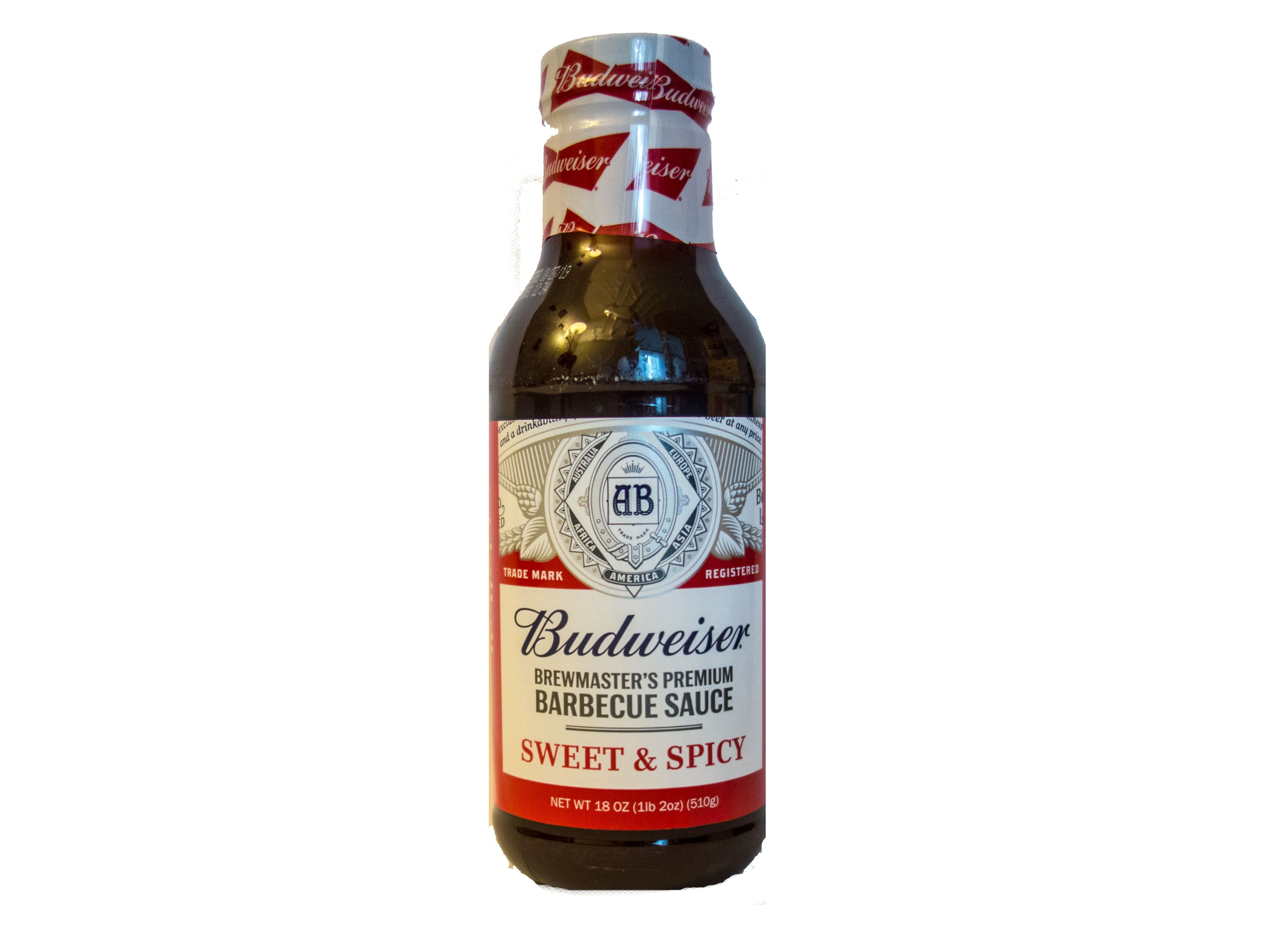 how to become a brewmaster for budweiser
