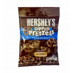Hershey's Dipped Pretzels (120g)