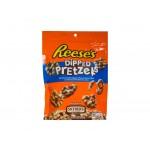 Reese´s Dipped Pretzels (240g)