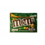 M&M´s Mexican Jalapeno Sharing Size (272,2g)