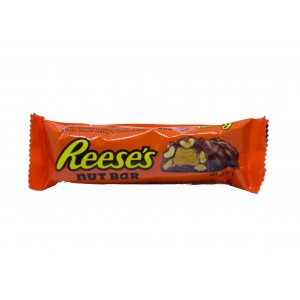 Reese´s Nut Bar (47g)
