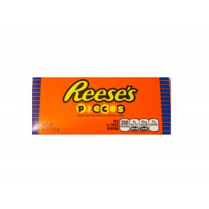 Reese´s Pieces Big Box (113g)