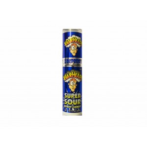 Warheads Super Sour Spray (20ml)