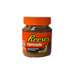 Reese's Spreads Peanut Butter Chocolate (368 g)