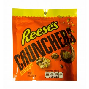 Reese´s Crunchers (184g)