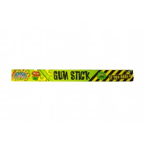 Brain Blasterz Sour Gum Sticks (20g)