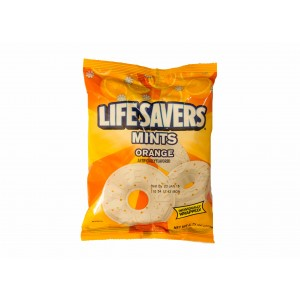 LifeSavers Orange Mints (177g)