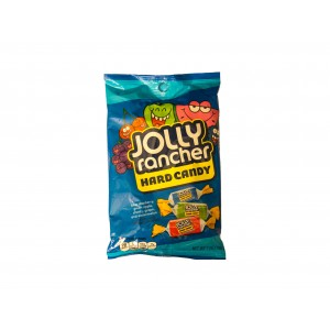 Jolly Rancher  Hard Candy (198g)