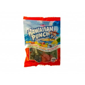 Hawaiian Punch Candy Jellies (171g)