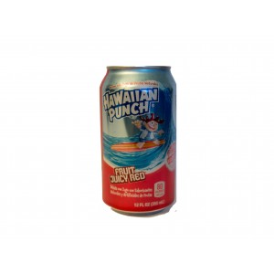 Hawaiian Punch (355ml)