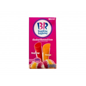 Baskin Robbins Freezer Bars (283.5g)