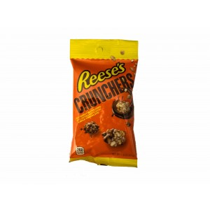 Reese´s Crunchers (51g)