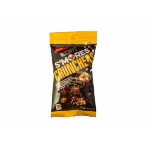 Hershey´s S´Mores Crunchers (51g)