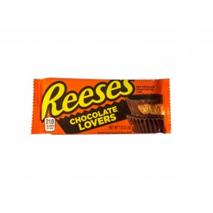Reese´s  Chocolate Lovers (42g)