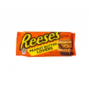 Reese´s  Peanut Butter Lovers (42g)